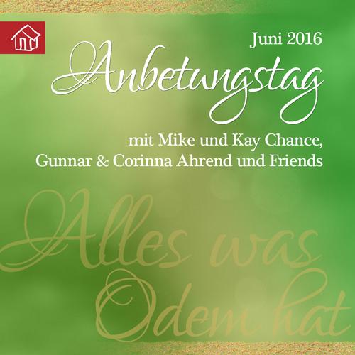 Anbetungstag-Juni-2016-mp3-Cover