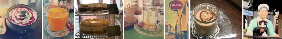 cafefriends-web